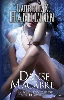 anita-blake-tome-14-danse-macabre-225559-250-400